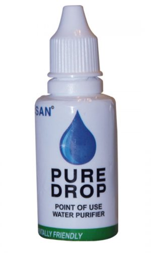 Products-720-x-900-PureDrop