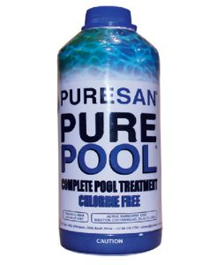 Products-720-x-900-PurePool